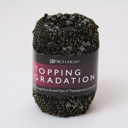 TOPPING CRADATION