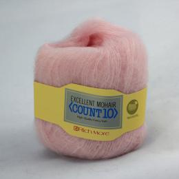 EXCELLENT MOHAIR COUNT(10)超细线